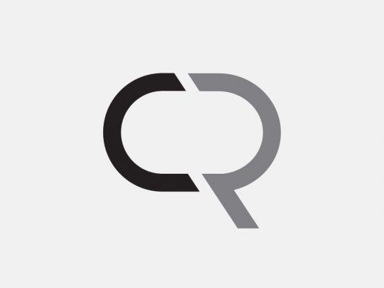 Logo du bureau d'avocats Caron Roberge
