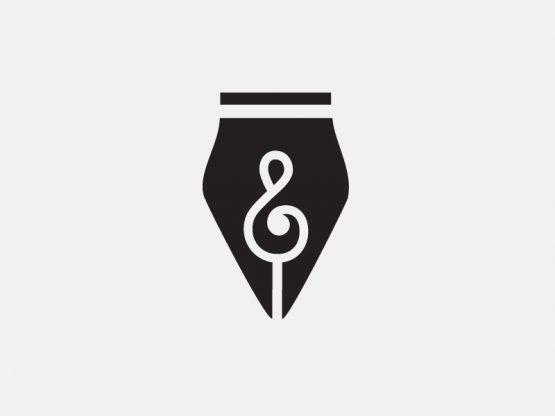 Logo du Concours Graham Sommer de l'École de musique Schulich
