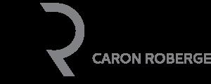 Caron Roberge